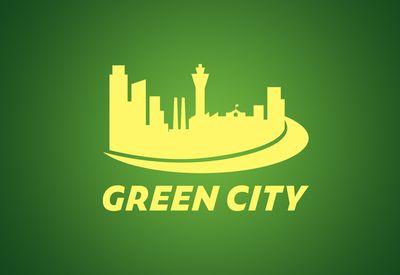 greencitylogo