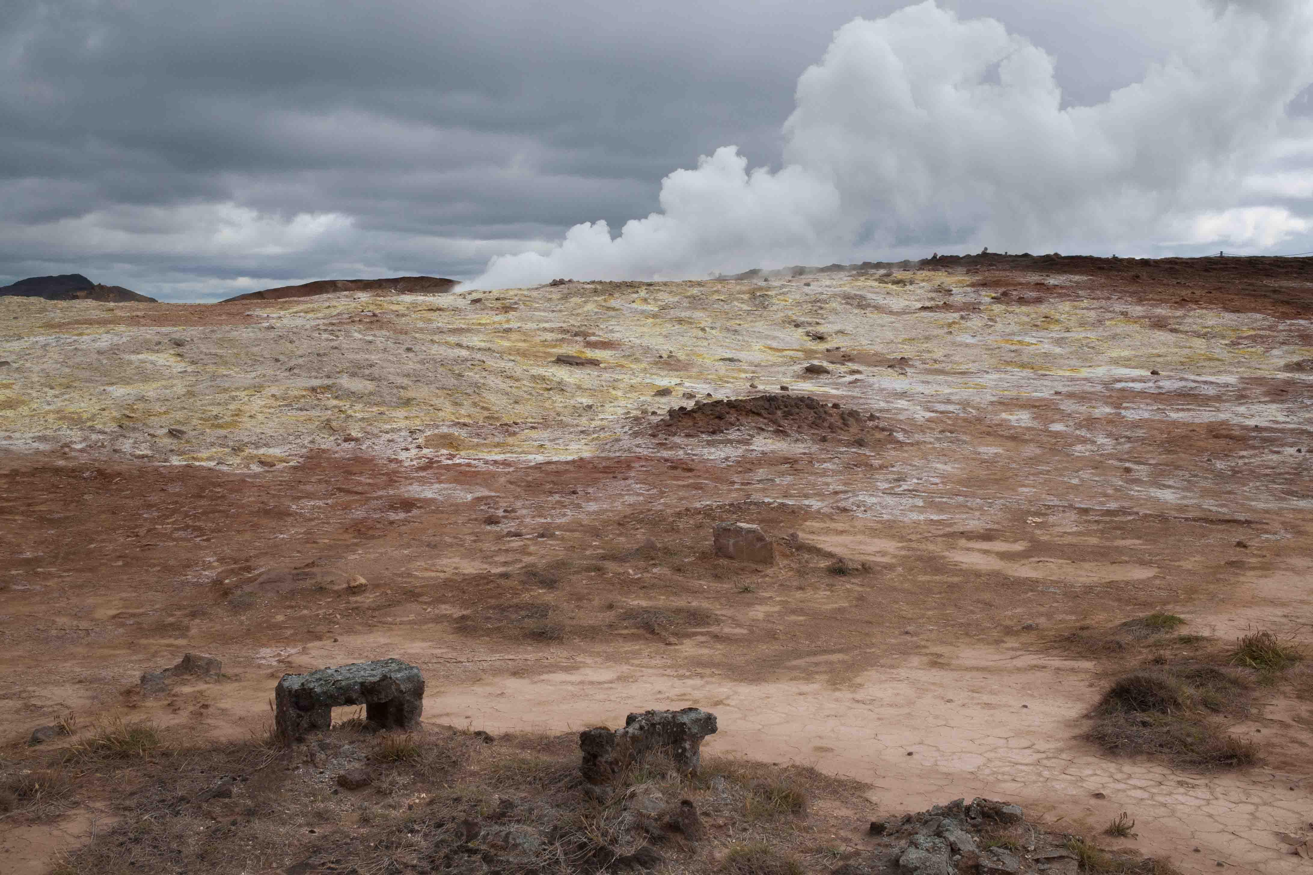 IcelandPart1_photo4.jpg