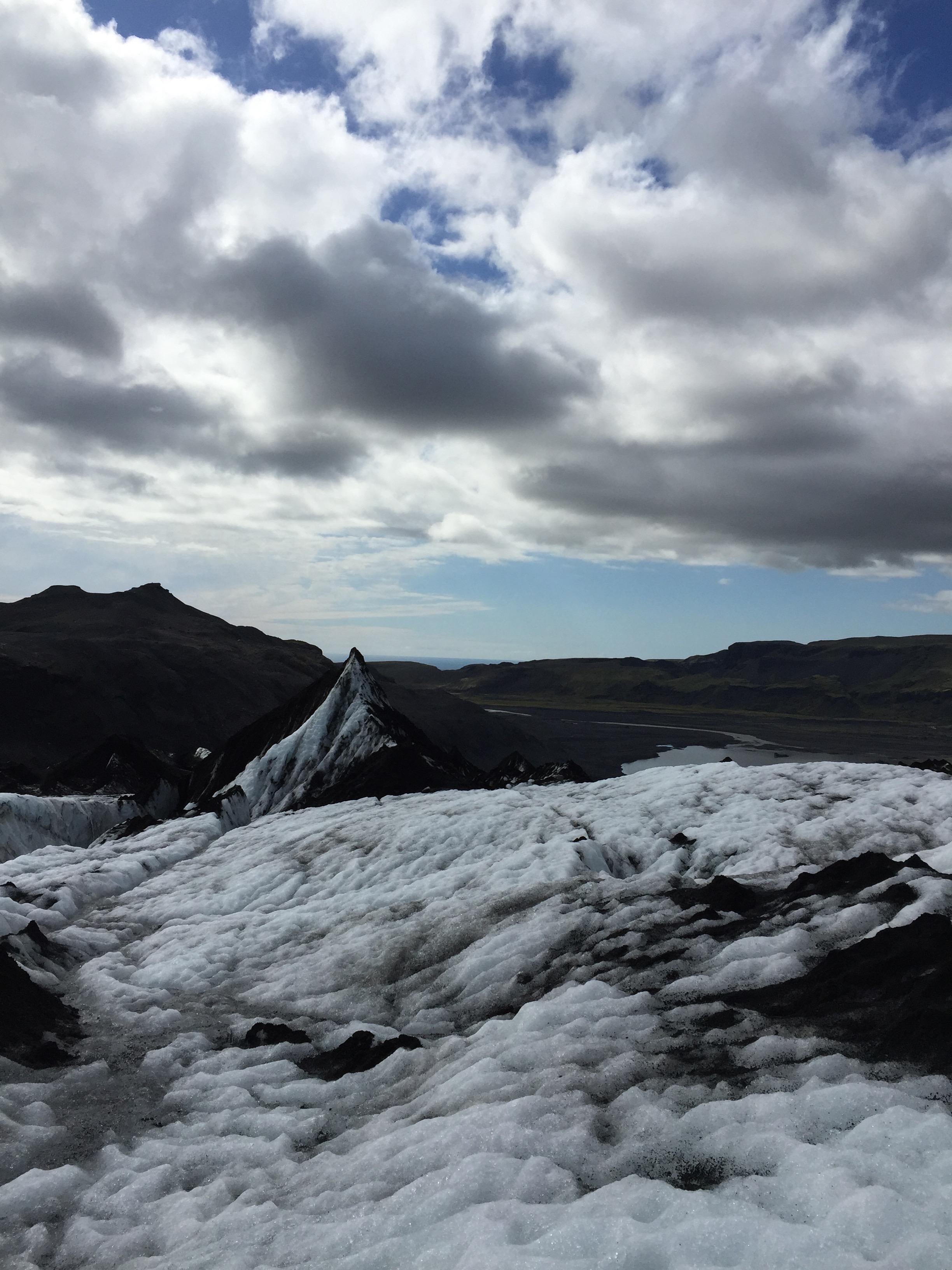 IcelandPart2_2.jpg