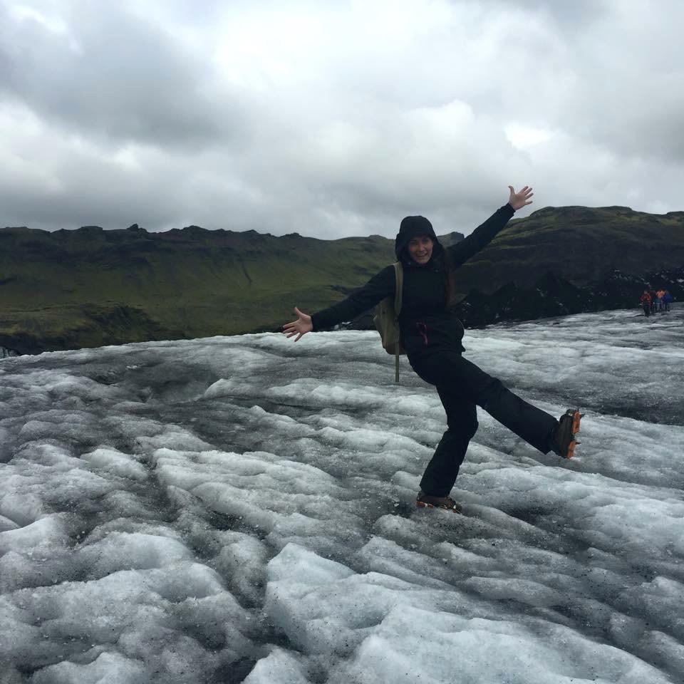 IcelandPart2_3.jpg