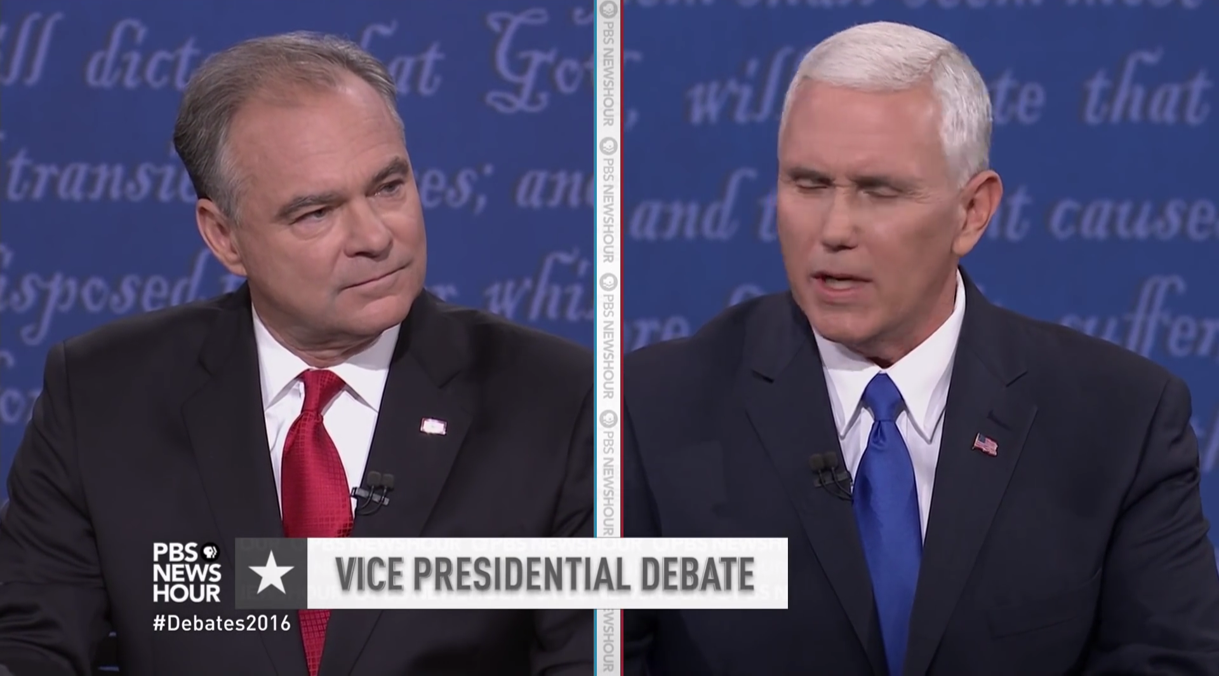 kaine-pence.png