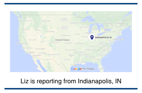 Indianapolis_Liz_small.png