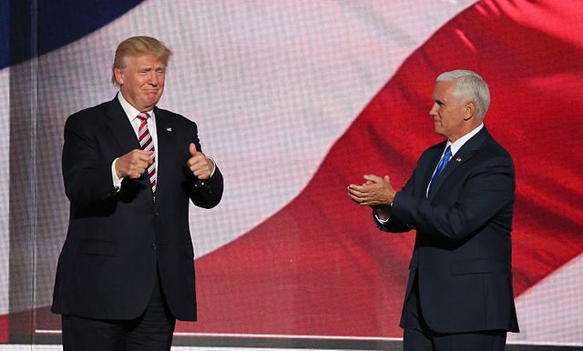 Trump_Pence_RNC_2016.jpg