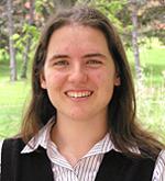 Christianna Stavroudis