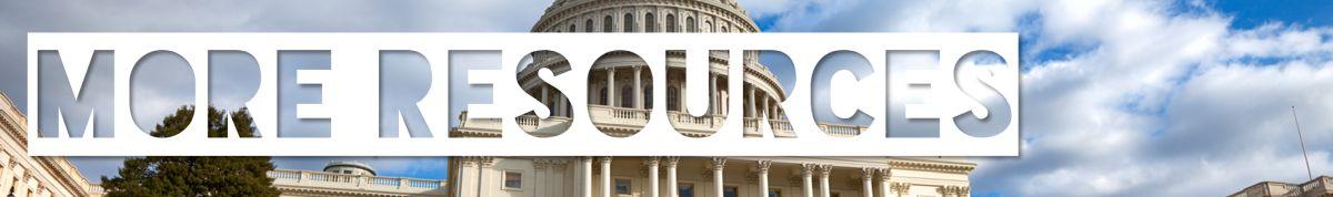 Nicolas Raymond - Washington DC Capitol